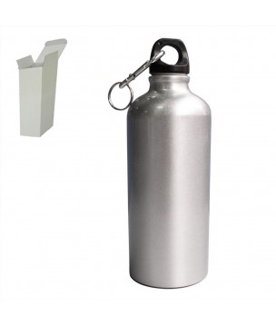 ID287METAL BOTTLE -  BLH1