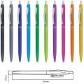 ID9152C Пластмасови химикалки