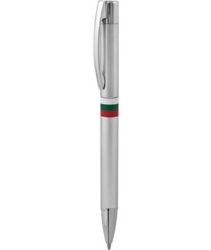 ID9167 Пластмасови химикалки