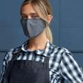 PR796 3-Пластови защитни маски
