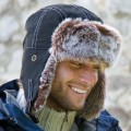 ID2331 RESULT CLASSIC SHERPA HAT