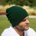 ID2333 WOOLLY SKI HAT