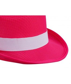 ID583 RIBBON FOR PROMOTION HAT - MB6626