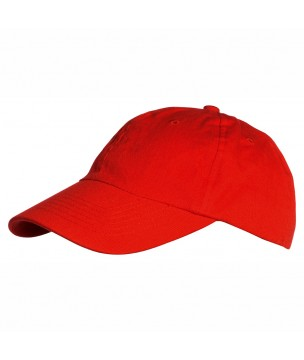 ID587 NAUTIC CAP - OUTLET