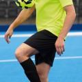 ID866 Мъжки спортни, къси панталони PERFORMANCE