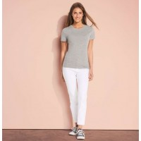 ID11386 Дамски тениски MISS