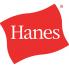 Hanes (1)