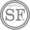 SkinniFit