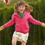 Детски блузи и суитчери