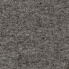 HD Dark Heather Grey (1)