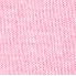 52 Light Pink (2)