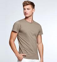 b1f21f02467 Мъжки тениски. Памучни и полиестерни мъжки тениски