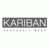 рекламно и работно облекло