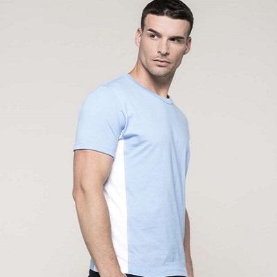 памучни тениски