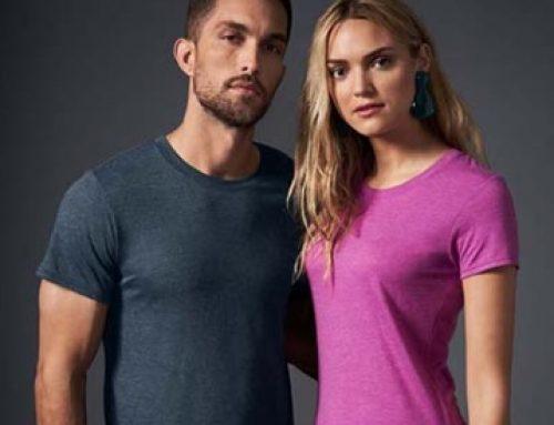 тениски – мъжки, дамски и детски тениски с печат, щампи и бродерия