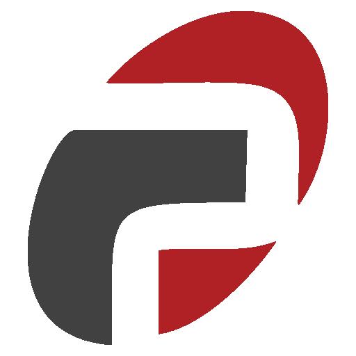 Печат и Бродерия Лого